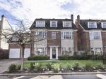 Thumbnail to rent in Chadwick Place, Long Ditton, Surbiton