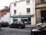 Thumbnail to rent in 4, Russell Street, Stroud