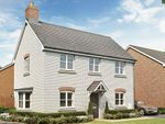 Thumbnail for sale in The Enfield, The Orchard, Welford Road, Long Marston, Warwickshire
