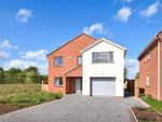 Thumbnail to rent in Birch Meadows, Battenhall Road, Worcester, Worcestershire