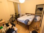 Thumbnail to rent in Packington Street, London