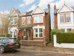 Thumbnail to rent in Julian Avenue, London