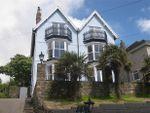 Property history 7 Higher Lane, Langland, Swansea SA3