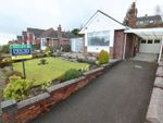 Thumbnail to rent in Royden, Congleton Road, Mow Cop