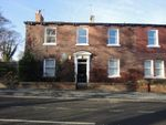 Thumbnail to rent in College Grove Road, Wakefield
