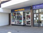 Thumbnail for sale in The Strand, Semington, Trowbridge