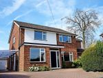 Thumbnail for sale in Hoppers Way, Great Kingshill, High Wycombe