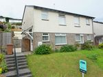 Thumbnail for sale in Reddicliff Close, Plymstock, Plymouth