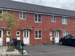 Thumbnail to rent in Marcroft Road, Port Tennant, Swansea