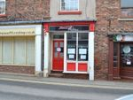 Thumbnail to rent in 4 High Street, Epworth