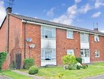 Thumbnail for sale in Taplin Drive, Hedge End, Southampton, Hampshire