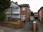 Thumbnail for sale in Stanley Road, Salford