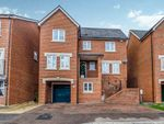 Thumbnail for sale in Downland Walk, Chatham