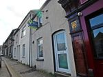 Thumbnail to rent in Fothergill Street, Treforest