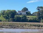 Thumbnail to rent in Lower Haroldston, Merlins Bridge, Haverfordwest