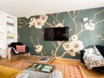 Thumbnail to rent in Bellevue Road, Wandsworth, London