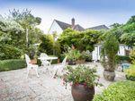 Thumbnail to rent in Hungershall Park Close, High Rocks Lane, Tunbridge Wells