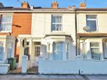 Thumbnail for sale in Bath Road, Southsea