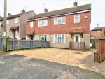 Thumbnail for sale in Bonington Road, Mansfield