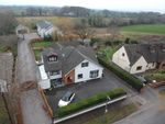 Thumbnail to rent in Gayton Parkway, Heswall, Wirral