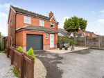 Thumbnail for sale in Ramsgate Close, Hull