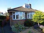 Thumbnail for sale in Montfort Close, Northampton, Northamptonshire, Northants