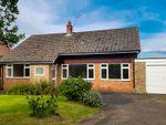 Thumbnail to rent in Sheppenhall Lane, Aston, Nantwich