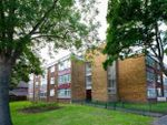 Thumbnail to rent in Chelmsford Road, London