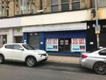 Thumbnail for sale in 54 Darley Street, Bradford