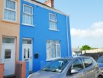 Thumbnail for sale in Clareston Road, Tenby