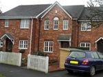 Thumbnail to rent in Westons Hill Drive, Bristol
