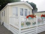 Thumbnail to rent in Hook Lane, Warsash, Southampton