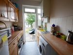 Thumbnail to rent in Barriedale, New Cross, London