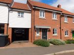 Thumbnail for sale in Buzzard Rise, Stowmarket