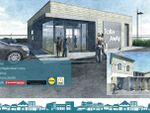 Thumbnail to rent in Future Retail Opportunities, Northgate Retail Centre, Heckmondwike