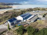 Thumbnail to rent in Hayle, Cornwall