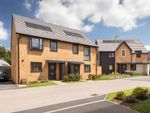 "Thumbnail for sale in ""Waterville"" at Condor Way, Basingstoke"