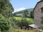 Thumbnail for sale in Hay On Wye 2 Miles, Llanigon
