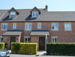 Thumbnail for sale in Walford Avenue, St. Georges, Weston-Super-Mare