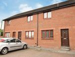 Thumbnail to rent in 11 Caledonia Court, Kilmarnock