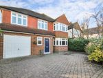 Thumbnail for sale in Bury Road, Harlow, Essex