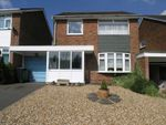 Thumbnail for sale in Woodbury Road, Halesowen