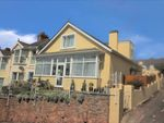 Thumbnail for sale in Westbourne Road, Torquay