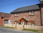 Thumbnail to rent in Little Hereford, Ludlow