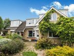 Property history Westend, Dursley, Gloucestershire GL11