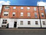 Thumbnail to rent in Wellington Street, Leicester, City Centre