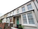 Thumbnail to rent in Napier Road, Northfleet, Gravesend, Kent