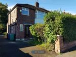 Thumbnail to rent in Meade Hill Road, Prestwich, Manchester