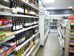 Thumbnail for sale in Off License & Convenience LS26, Rothwell, West Yorkshire