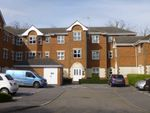 Thumbnail to rent in Norn Hill, Basingstoke